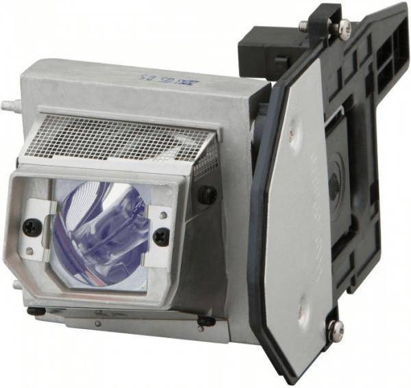 Panasonic ET-LAL331