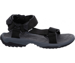 5c6ad79b2048 Buy Teva Terra Fi Lite black from £36.67 – Best Deals on idealo.co.uk