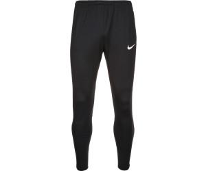 429c9857939f5 Nike Dry Squad 17 Trainingshose schwarz weiß ab 30