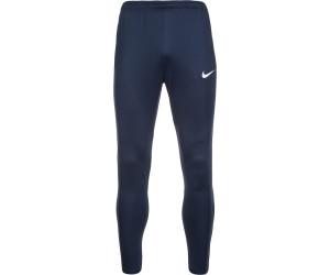 ded5378e4af038 Nike Dry Squad 17 Trainingshose ab 26