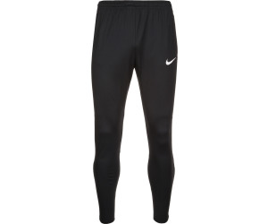 recognized brands good looking look good shoes sale Nike Dry Squad 17 Trainingshose ab 29,97 € (November 2019 ...