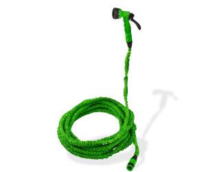 Dema Flexibler Gartenschlauch - 10 - 30 m