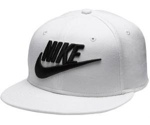 71b3870f71f63 Nike Futura True 2 Snapback desde 14