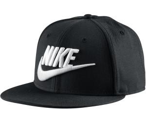sleek reputable site 100% genuine Nike Futura True 2 Snapback ab 17,60 € | Preisvergleich bei ...