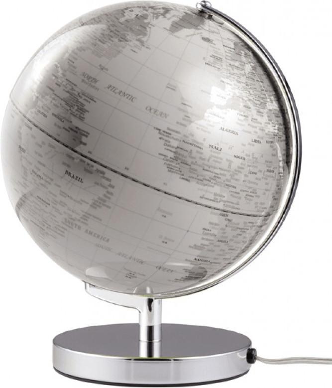 Emform Terra White Light (SE-0713)