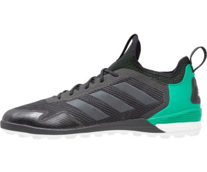 Adidas ACE Tango 17.1 TF core black/dark grey/core green ab 50,73 ...