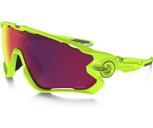fdebe1587a3e Buy Oakley Jawbreaker OO9290-2631 (retina burn/prizm road) from ...