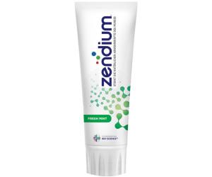 Zendium Fresh Mint Zahnpasta (75ml)