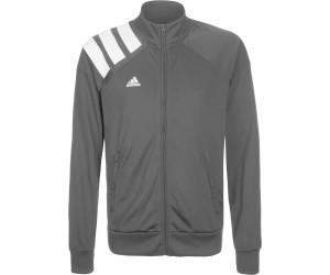 Adidas Tango Stadium Icon Trainingsjacke ab 14,49