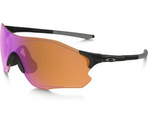 Oakley Sonnenbrille EVZero Range Prizm Road Infrared Brillenfassung - Sportbrillen SVtarU5,