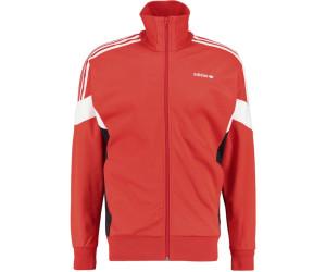 adidas Herren Sweatshirt TKO PS Clr84: : Sport