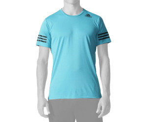 adidas shirt männer climacool