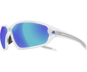 + Taille S - Lunettes Adidas - Evil Eye Evo Pro - col. 00-6062 - Cat.3 EvwQWs