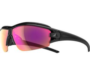 adidas Evil Eye Halfrim Pro L Black Matt LST Vario Purple N59d8v