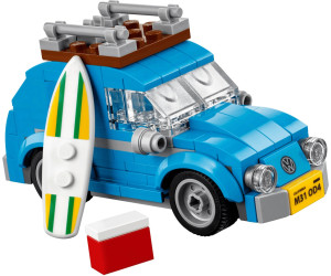 Lego Creator Vw Kafer 40252 Ab 12 97 Preisvergleich Bei