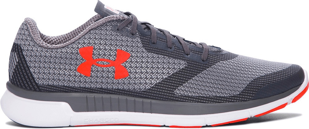 Image of Under Armour Charged Lightning