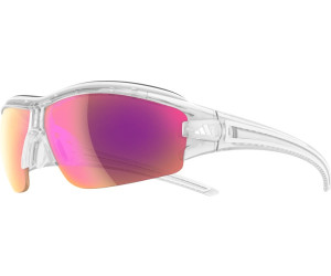 Adidas Evil Eye Halfrim Pro S coal reflective /vario 6dVA2CBSU