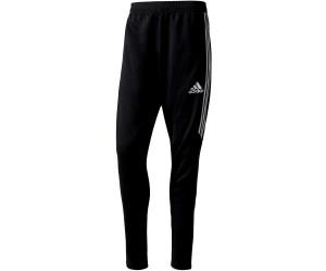 autorisierte Website Gutscheincodes tolle Auswahl Adidas Tiro 17 Trainingshose climacool ab 17,95 € (November ...