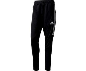 sports shoes e3ec6 aaae3 Buy Adidas Tiro 17 Training Pants climacool from £16.79 ...