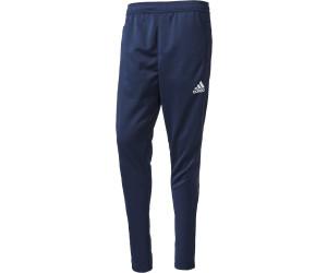 pantalon adidas tiro 17