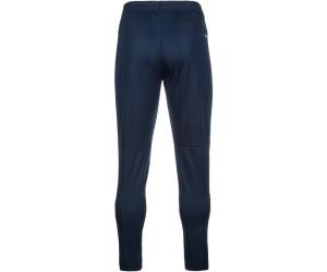 17 Pants Navywhite Tiro Adidas Au Training Climacool Collegiate WeDI29YEH