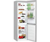 Privileg Amerikanischer Kühlschrank : Privileg kühlschrank preisvergleich günstig bei idealo kaufen