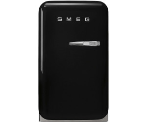 Smeg Kühlschrank Energieeffizienz : Smeg fab energieeffizienzklasse d ab u ac preisvergleich