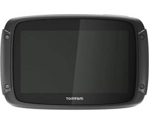 tomtom rider 42 ab 309 99 preisvergleich bei. Black Bedroom Furniture Sets. Home Design Ideas
