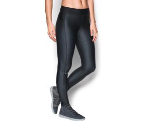 8b7712dcf3bf4 Under Armour Damen Printed Leggings UA HeatGear ab 18,49 ...