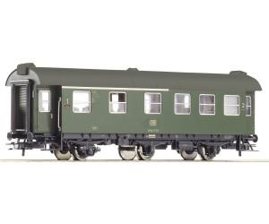 Roco Umbauwagen 1./ 2. Kl., DB (54290)