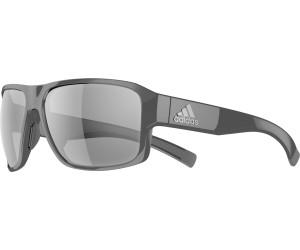 Adidas Jaysor AD20 6050 (black shiny/grey)