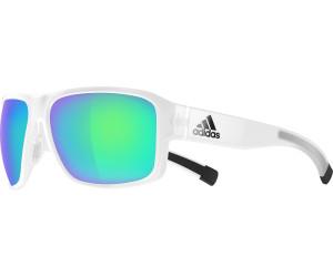 Adidas Jaysor AD20 6053 (crystal matt/blue)