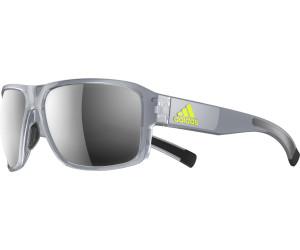 Adidas Jaysor AD20 6054 (grey shiny/silver)