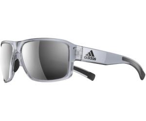 Adidas Jaysor AD20 6057 (grey shiny/chrome)