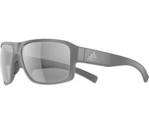 Adidas Jaysor AD20 6055 (black matt/polarized)