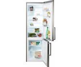 Retro Kühlschrank Amica : Amica kühl gefrierkombination preisvergleich günstig bei idealo