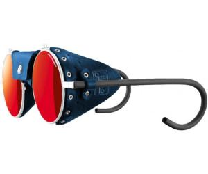 Julbo Vermont J01020125 Sonnenbrille Sportbrille stSnkx6s
