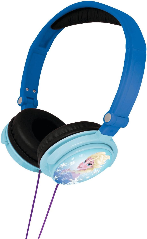 """Image of Lexibook HP010 """"Frozen"""""""