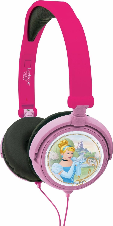 "Image of Lexibook HP010 ""Disney Princess"""