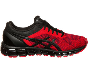 0287ce66a3 Buy Asics Gel-Quantum 360 Knit from £91.95 – Best Deals on idealo.co.uk