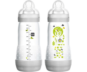 biberon avent 320ml