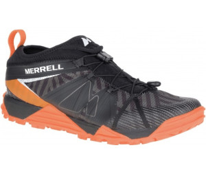 Merrell Avalaunch Tough Mudder mudder orange