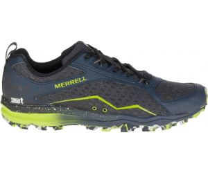 Merrell All Out Crush Tough Mudder ab 59,00