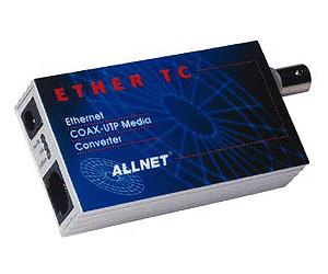 Image of Allnet ALL0500