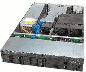 Intel Server Chassis (SR2500)