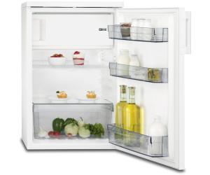 Aeg Kühlschrank Unterbaufähig : Aeg rtb aw ab u ac preisvergleich bei idealo