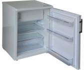 Amica Retro Kühlschrank Weinrot : Amica kühlschrank preisvergleich günstig bei idealo kaufen