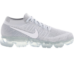 nike vapormax air damen