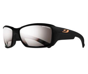 Julbo Whoops J4003114 Sonnenbrille Sportbrille hy2ut