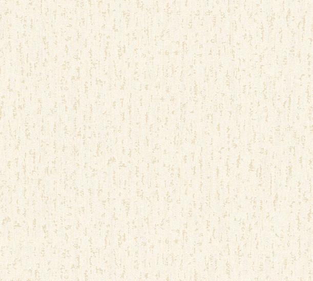 A.S. Creation Essentials beige 10,05mx0,53m (319412)